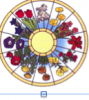 Horloge florale 2017 09 19 a 17 01 42 1
