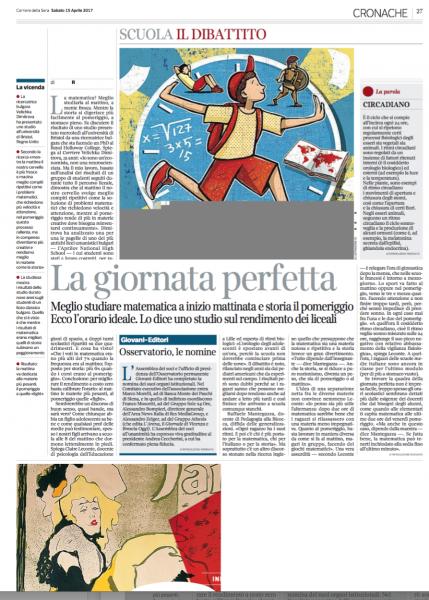 Orsola journaliste italienne 2017 04 19 a 18 37 36 1